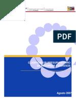 Clasificador_Prep_Rec_y_Egr_2007.pdf
