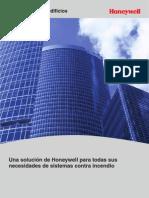 ESLA_honeywell-hbs-opciones Del Sistema Contra Incendios-folleto_LR