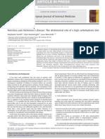 EJIM_PUBLISHED.pdf