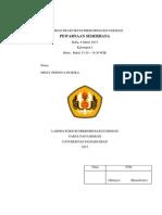 260110130098_Mega Trinova Durika_1.pdf