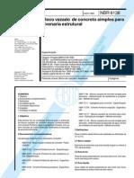 NBR  6136 94.pdf