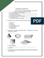 atividades de poligonos.pdf