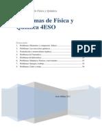 fisica 4º.pdf