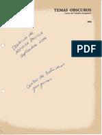 Temas ObscurosD.pdf