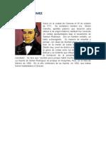 DIA NACIMIENTO SIMON RODRIGUEZ 28 OCT.doc