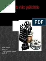01-produo-131017193936-phpapp01.pdf