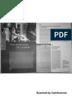 Sesión_3._Capitulo_6,_Toma_de_decisiones_del_consumido r_de_Lamb,_Hair_y_McDaniel..pdf