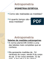 """antropometria estatica"""