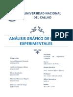 ANALISIS DE DATOS EXPERIMENTALES.pdf