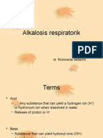 Alkalosis respiratorik.pptx