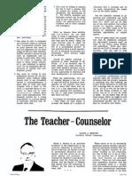 Benton_NACTA_Journal_Sept_1966-3.pdf