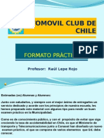 AUTOMOVIL CLUB DE CHILE Nuevo Formato práctico Profe Raúl.pptx