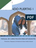 Spanish Manual I 508