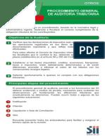 Vol_35 (1).pdf
