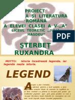 0_legenda