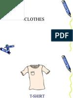 clothes_d