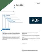 IPSec Board-B2 SM Rev0 091109