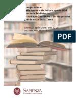 locandina inaugurazione sale lettura H24.pdf