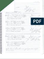 Exercício Estatística aplicada à administração e economia Pag. 277 e 278