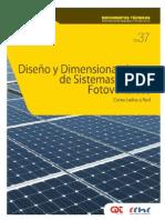 Borrador Doc SSFV Nov2013 Consulta Publica