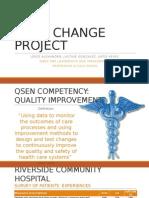 jgon qsen quality improvement project