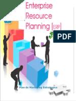 ERP Marketing Operativo (4)