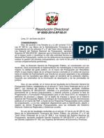 RD002_2014EF5001