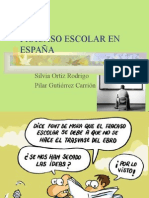 trabajo del fracaso escolar power point.ppt