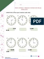 Articles-30120 Recurso Pauta Doc