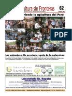 2011-8_APICULTURA_AVGUST_(1).pdf