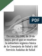 07 decreto 241-2004.pdf