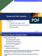 Ch_9_Stocks_(pdf)