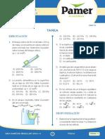F Sem 11 Hidrostatica Electrostatica I