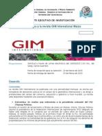 GIM Intl Magazine Mar-24-2014