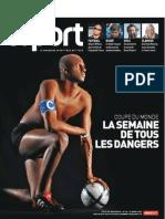 Sport46