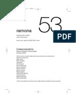 Ramona 53