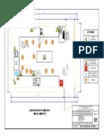 PlanPLANO DE RIESGOSo de Riesgos-A3 - Riesgos Terminado (1)