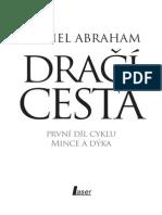 Abraham-Draci-ukazka.pdf