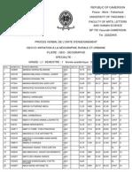 PV_UE_GEO131_GEO__S1_2015__public_23_04_2015_12_10_45.pdf