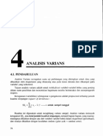 bab4-analisis_varians
