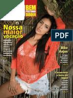 Revista BPD edição 19