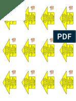 Prov.3,5,6.pdf