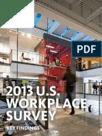 2013_US_Workplace_Survey_07_15_2013