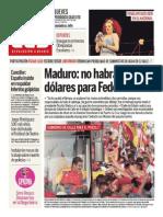 Diario Ciudad CCS 23/04/2015