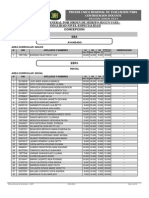 UGEL+CONCEPCIÓN.pdf