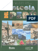 Ecología del Perú