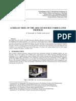 RG pdf