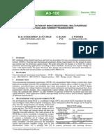 a3-108.pdf
