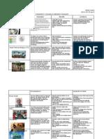 handbook-component2