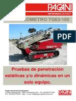 TG63-150 pag 1-2 esp dfg dfgdf